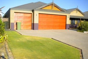 7 Captain Gill Brace, Broadwater, WA 6280