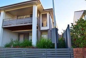 1/17 Hudson Street, Whitebridge, NSW 2290