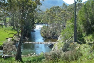 Den Road, Mole Creek, Tas 7304