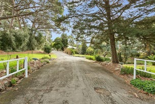 446/446A Main Road, Coromandel Valley, SA 5051