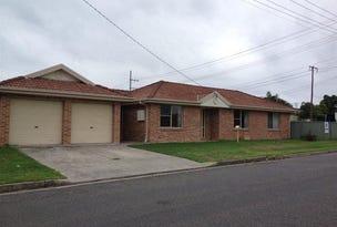 45A Neilson Street, Edgeworth, NSW 2285