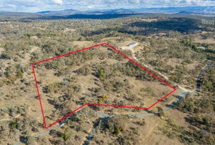 502 Trig Lane, Carwoola, NSW 2620