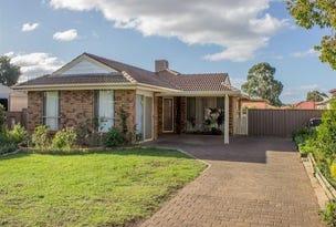 5 Jacqueline Dr, Dubbo, NSW 2830