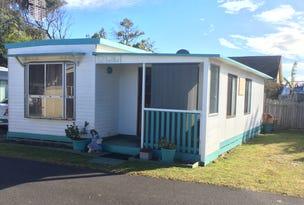 S23 Easts Van Park, Narooma, NSW 2546