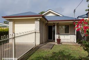 6 Station Street, Wellington Point, Qld 4160