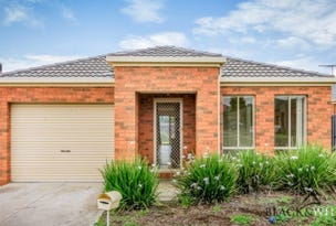 7 Peppermint Crescent, Manor Lakes, Vic 3024