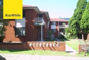 9/21 First Avenue South, Warrawong, NSW 2502