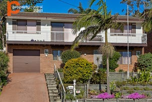 22 Masefield Avenue, Bateau Bay, NSW 2261