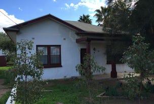 28 Third Street, Port Pirie, SA 5540