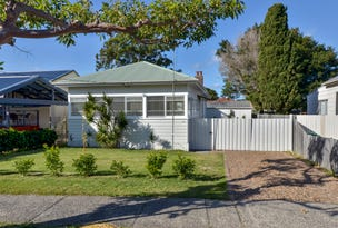182 Memorial Avenue, Ettalong Beach, NSW 2257