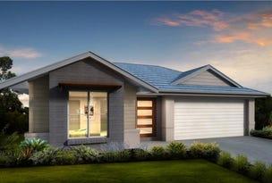Lot 626 Proposed Road, Hamlyn Terrace, NSW 2259
