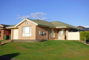 28 Powell St, Grafton, NSW 2460