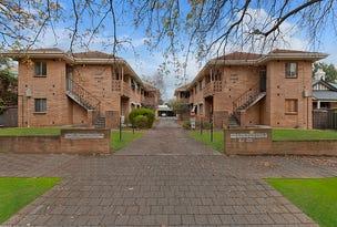 12/80 Alexandra Avenue, Rose Park, SA 5067