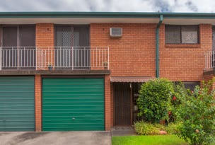 10/45-49 Harris Street, Fairfield, NSW 2165