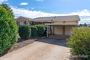 24 Maple Crescent, Blayney, NSW 2799