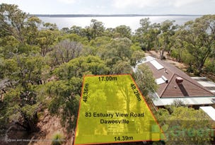 83 Estuary View Road, Dawesville, WA 6211
