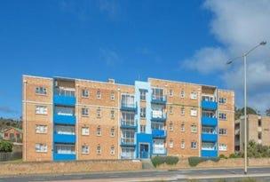 5/47 North Terrace, Burnie, Tas 7320