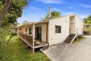 12 Halpin Street, Bellingen, NSW 2454