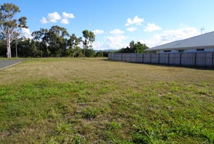 43-47 Armstrong Beach Road, Armstrong Beach, Qld 4737