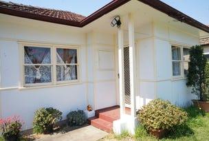 18 Hillcrest Street, Villawood, NSW 2163
