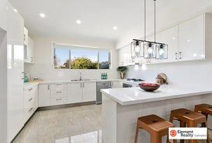 33A Hillman Avenue, Rydalmere, NSW 2116