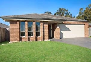 567 Oakhampton Road, Aberglasslyn, NSW 2320