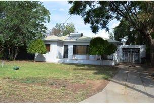 89 Beulah Street, Gunnedah, NSW 2380