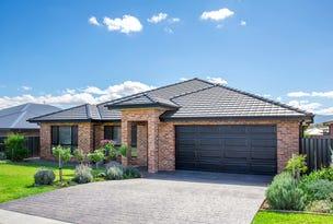 4 Burgundy Way, Tamworth, NSW 2340