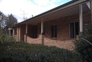 13 Elmslea Drive, Bungendore, NSW 2621