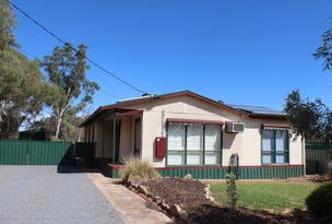7 First Street, Napperby, SA 5540