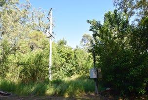 12/1091 Stony Chute Road, Wadeville, NSW 2474