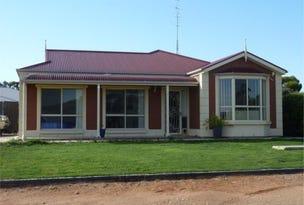 8 JS McEwin Terrace, Blyth, SA 5462