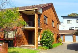 3/7 Raleigh Street, Nambucca Heads, NSW 2448