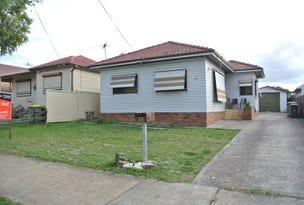 95 Helen street, Sefton, NSW 2162