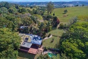245 Koonorigan Road, Koonorigan, NSW 2480