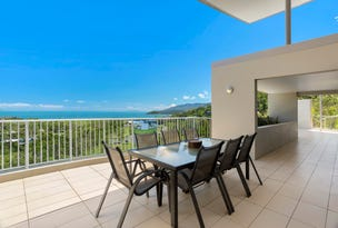 30/18-34 Raintree Place, Airlie Beach, Qld 4802