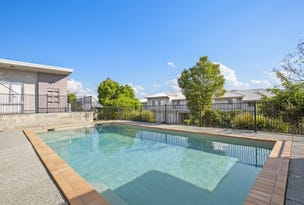 Unit 24, 2 Sangster Crescent, Pacific Pines, Qld 4211