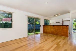 5A Aloota Crescent, Ocean Shores, NSW 2483