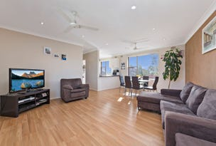 7/45 Dalhousie Street, Haberfield, NSW 2045