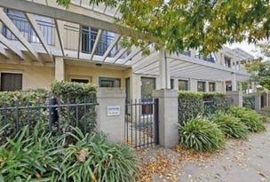 7 Centennial Drive, Campbelltown, NSW 2560