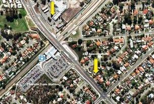 2,3,6&8/230 Spencer Road, Thornlie, WA 6108