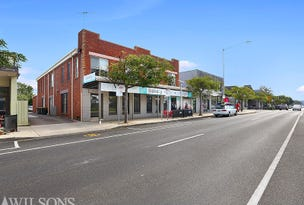 1/49 Hitchcock Avenue, Barwon Heads, Vic 3227