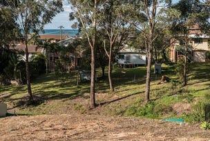 12 Mimosa Place, Malua Bay, NSW 2536