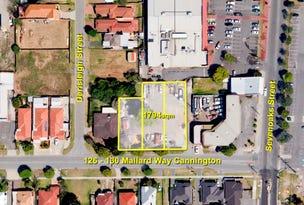 126-130 Mallard Way, Cannington, WA 6107