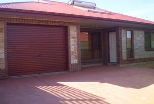 21 Jamieson Street, Whyalla, SA 5600