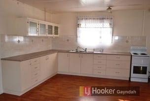 8 Dalgangal Rd, Gayndah, Qld 4625