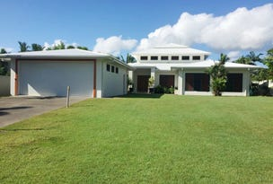 108 Keith Williams Drive, Cardwell, Qld 4849