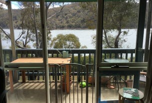 Unit 3/37 Townsend St, Jindabyne, NSW 2627