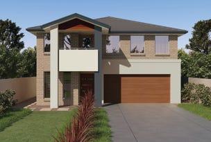 Lot 5171 Carramar Drive, Jordan Springs, NSW 2747