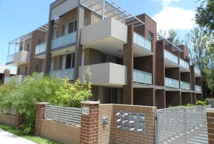 5/11-12 St Andrews Street, Dundas, NSW 2117